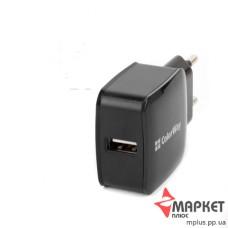 Зарядний пристрій CW-CHS001-BK ColorWay