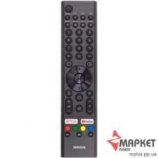 Пульт для телевізора AIWA JH43DS700S