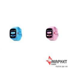 Smart годинник HV-KW10 HAVIT
