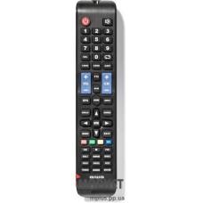 Пульт для телевізора AIWA JH24BT300S