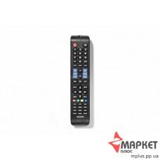 Пульт дистанційного керування для телевізора AIWA JH32DS700S