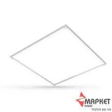 LED Панель ART 40W 4100K VL-PA404W Videx