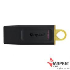 USB Флешка Data Treveler Exodia 128 Gb Kingston