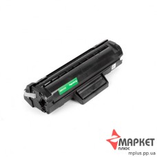 Картридж лазерний HP W1106A (106A) (CW-H1106MN) ColorWay
