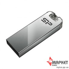 USB Флешка Silicon Power Touch T03 32 Gb Black