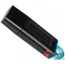 USB Флешка Data Treveler Exodia 64 Gb Kingston