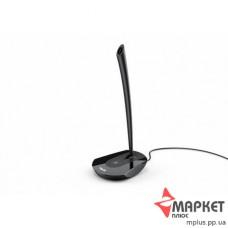 Мікрофон HV-H208d Havit
