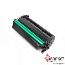 Картридж лазерний для HP (CF259A/59A) (CW-H259M) ColorWay