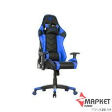 Ігрове крісло HV-GC932-Bk-Blue Havit