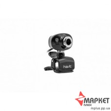 Веб-камера HV-N5079 Havit