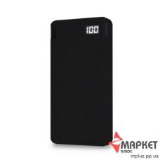 PowerBank HV-PB5644 20000 mAh black Havit