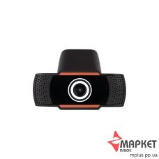 Веб-камера HV-HN07P Havit