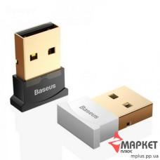 Bluetooth CCALL-BT01 Baseus
