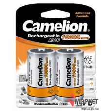 Акумулятор 10000 20 Camelion