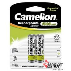 Акумулятор 1000 6 Camelion