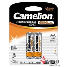 Акумулятор 1500 6 Camelion