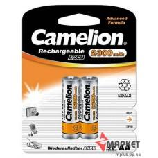 Акумулятор 2300 6 Camelion