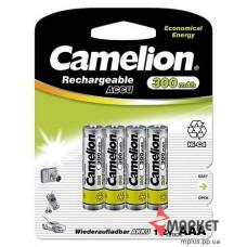 Акумулятор 300 3 Camelion