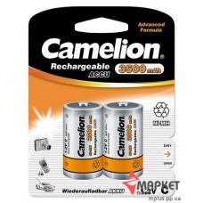 Акумулятор 3500 14 Camelion
