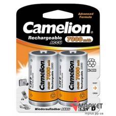 Акумулятор 7000 20 Camelion