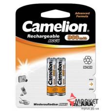 Акумулятор 900 3 Camelion