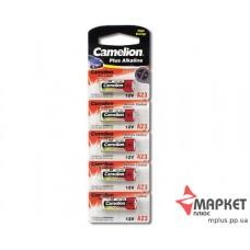 Батарейка 23A Camelion