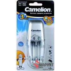 Зарядний пристрій BC-0615 Camelion