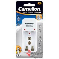 Зарядний пристрій BC-1001A Camelion