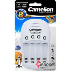 Зарядний пристрій BC-1008 Camelion