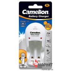 Зарядний пристрій BC-1009 Camelion