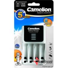 Зарядний пристрій BC-1013 Camelion