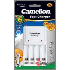 Зарядний пристрій BC-1014 Camelion