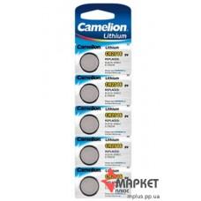 Батарейка CR2016 Camelion