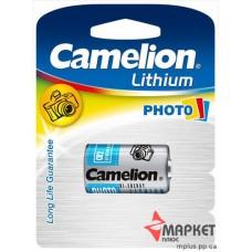 Батарейка CR2 Camelion