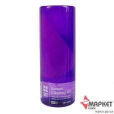 Очищуючий набір CW-5163PUR ColorWay