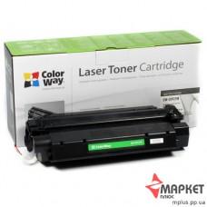 Картридж лазерний для Canon EP-27/26 CW-CEP27M ColorWay