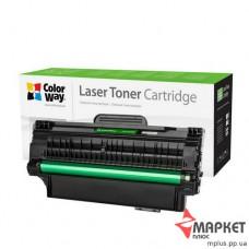 Картридж лазерний для Samsung MLT-D105S CW-S1910M ColorWay