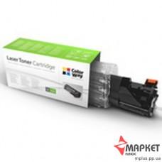 Картридж лазерний для Samsung MLT-D104S CW-S3200M ColorWay