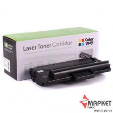 Картридж лазерний для Samsung MLT-D109S CW-S4300M ColorWay
