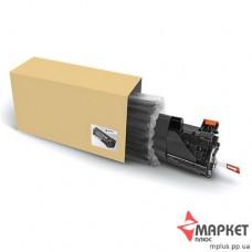 Картридж лазерний для Canon E30/E31 PrintPro