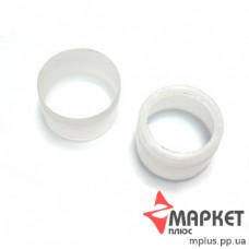 Втулка магнітного валу для HP 1005/1505 MDRB1005 PrintPro