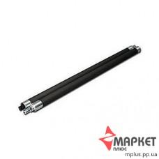Вал магнітний для HP 1005/1006/1505 MR1005 PrintPro