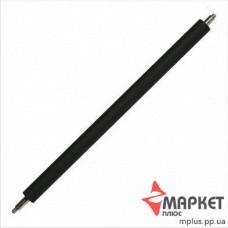 Вал магнітний для Samsung ML1210 MR1210 PrintPro