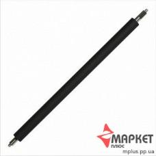 Вал магнітний для Samsung ML1610 MR1610 PrintPro