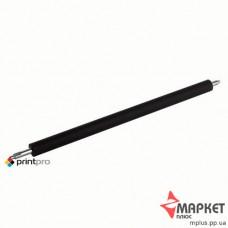 Вал магнітний Samsung ML1660-1661-SCX-3200 PrintPro