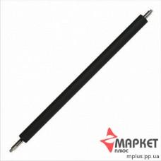Вал магнітний для Samsung ML1710 MR1710 PrintPro