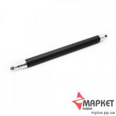 Вал магнітний для HP 2100/2300/4000