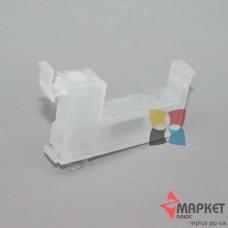 Картридж для Epson C79/91/R270/T50 для СБПЧ без чіпа
