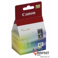 Картридж струменевий Canon CL-41 Color