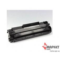 Картридж лазерний для HP CB436A LJ P1505/ M1120 PP-H436 PrintPro